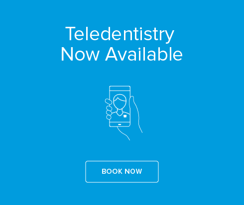 Teledentistry Now Available - Dentists  of Coral Gables
